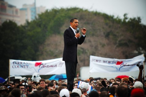 Obama Immigration Plan Doesn't Address The Real Problem, Only Symptoms