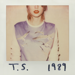 Is Taylor Swift's '1989' a hit or miss?