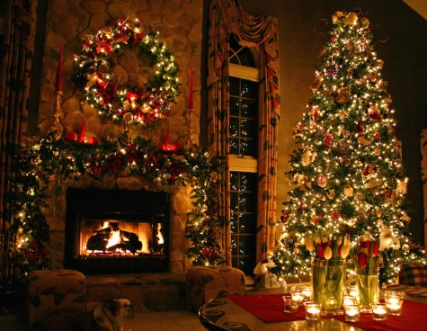 How Lasallians Celebrate Christmas