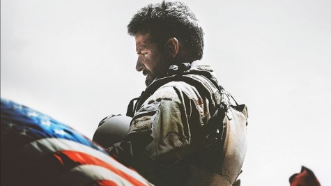 Opinion: American Sniper Shows the Effects of War on Soldiers