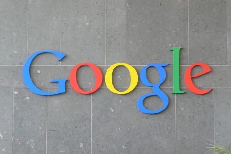 Google vs. San Francisco