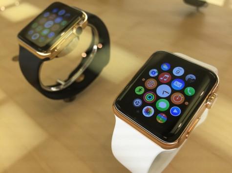 The Apple Watch: Is it Worth it?