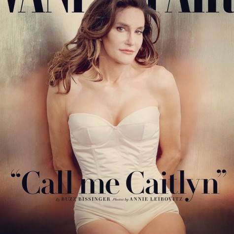 Support for Caitlyn Highlights Bigger Issue