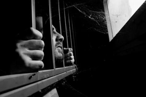 Death Penalty: Is It Worth It?