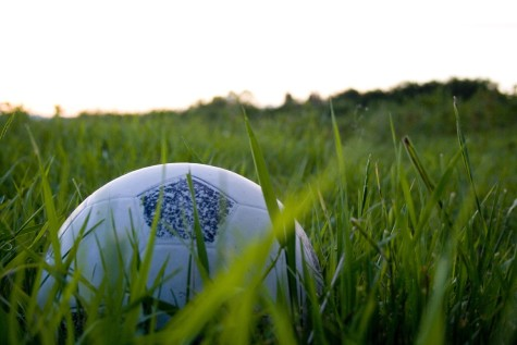 Falcon Soccer Teams Advance to Play-in Games