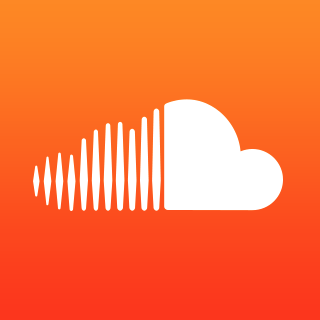 SoundCloud Provides a Great App for Streaming Music
