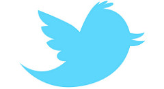 Twitter Changes 140-Character Limit and More