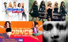 Summer TV Premieres to Look Forward To