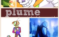 Ten Captivating Webcomics Worth Exploring