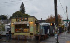 Why Portland? Food Carts Offer a Delicious, Cheap Choice