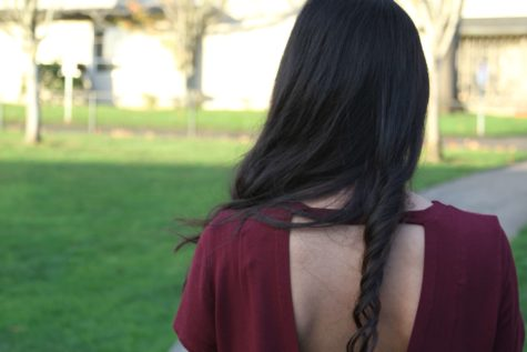 La Salle's Dress Code Unfairly Targets Girls