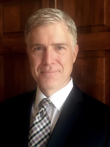 What You Need to Know About Trump's Supreme Court Pick, Neil Gorsuch