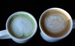 Five Essential Coffee Spots in Portland