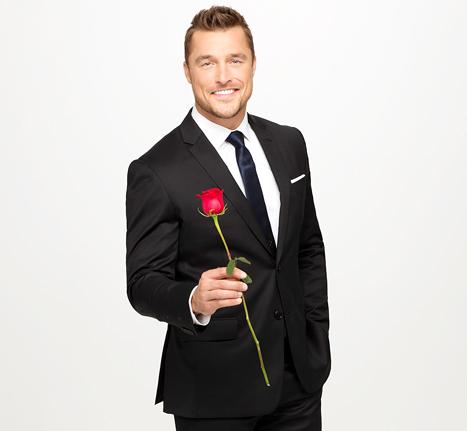 'The Bachelor' Returns for 19th Season