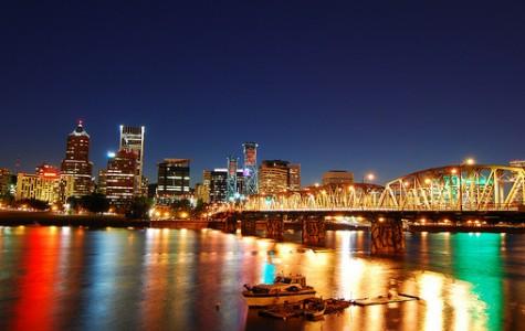 9 Fun Things to Do Around Portland