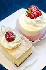 Best Desserts in Portland