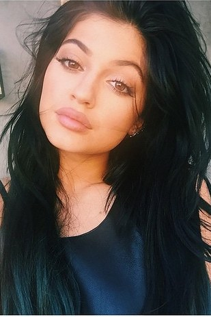 Kylie Jenner Lip Challenge: Worth the Risk?