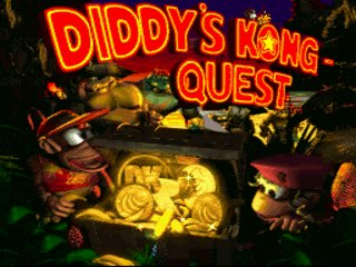 DonkeyKongCountry2_1
