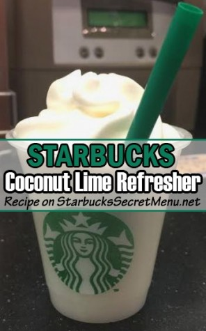 coconut-lime-refresher