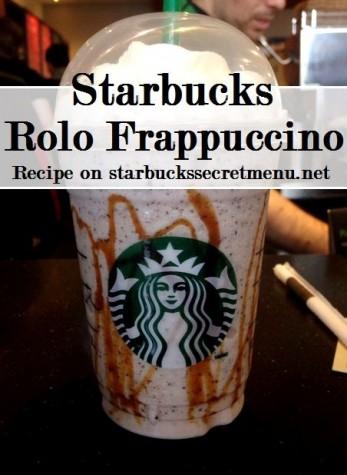 starbucks-rolo-frappuccino