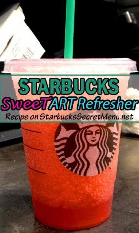 sweetart-refresher