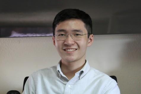 Photo of Bao Huynh