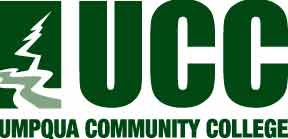 UCC Shooting Emphasizes Need for a Better Mental Health System