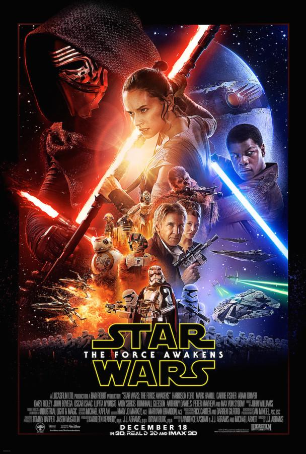 The+Force+Awakens%3A+What+We+Know+So+Far