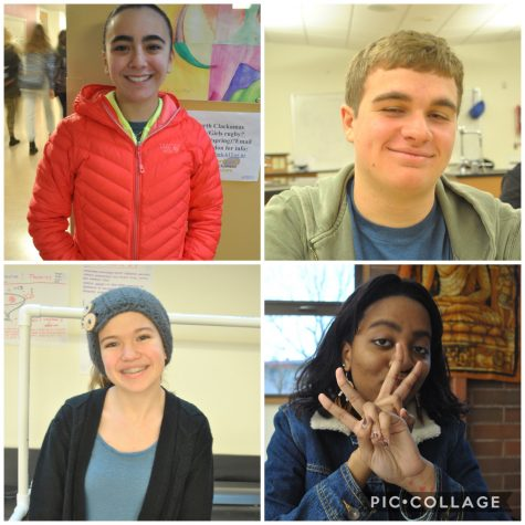 La Salle Pioneers Digital Learning Days to Successfully Combat Snow Storm