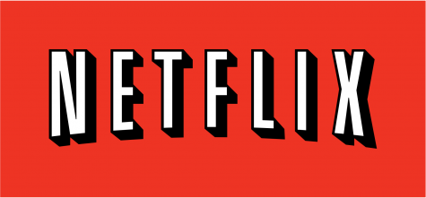 Outstanding Netflix Movies You May Be Missing