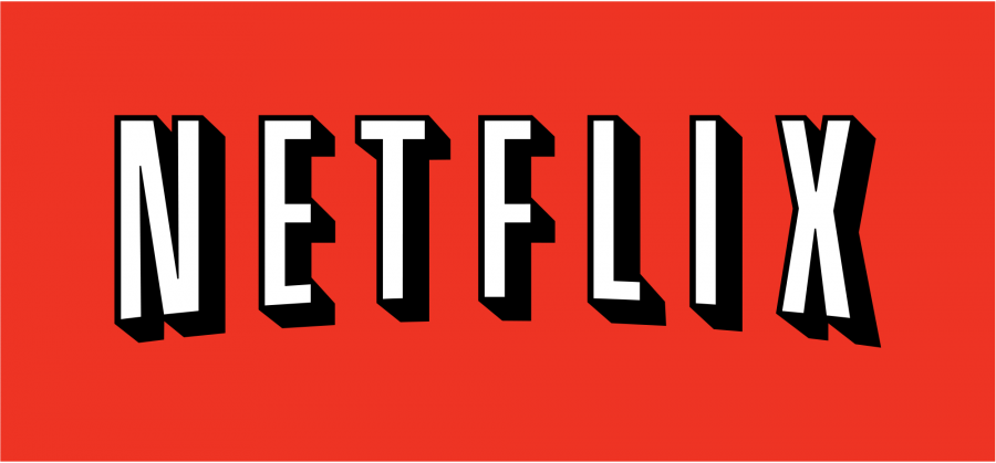 Outstanding+Netflix+Movies+You+May+Be+Missing