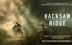 Movie Review: Why Everyone Should Watch Hacksaw Ridge