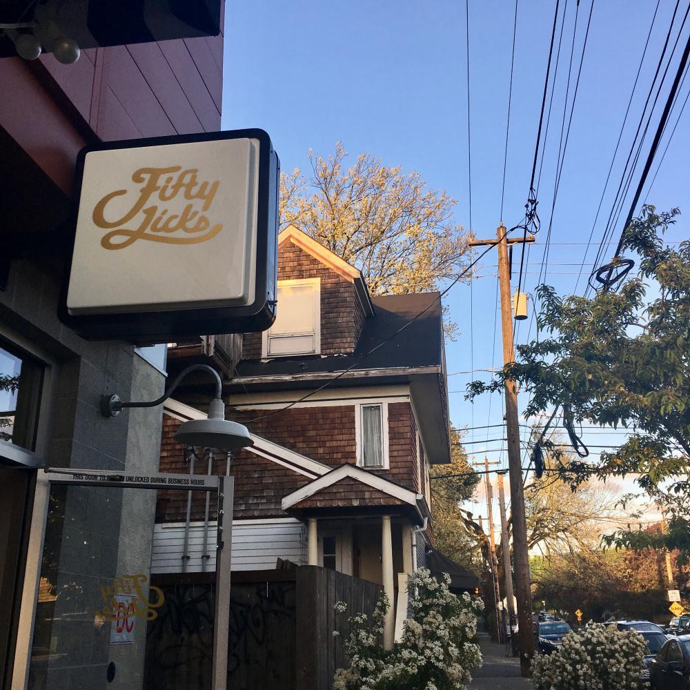 Why+Portland%3F+Signature+Ice+Cream+Shops