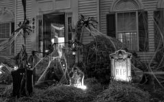 The Spirit of Halloween in Portland: Five Places to Visit this Season