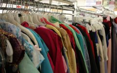 Get Thrifty! 5 of the Best Thrift Stores in Portland