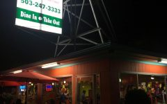 Restaurant Review: Rose City Taqueria