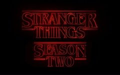 Season Two of Stranger Things: Bigger and Better Than Season One