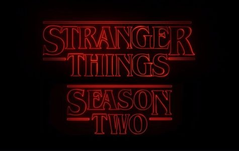 Season Two of Stranger Things: Bigger and Better Than Season One
