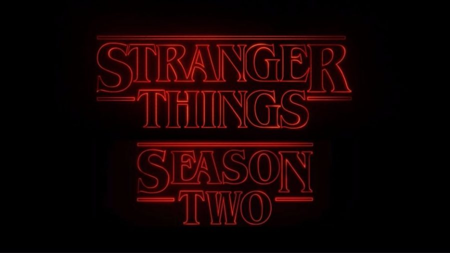 Season+Two+of+Stranger+Things%3A+Bigger+and+Better+Than+Season+One