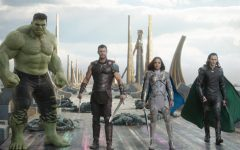 Marvel's Thor: Ragnarok Offers New Insight About An Old Character