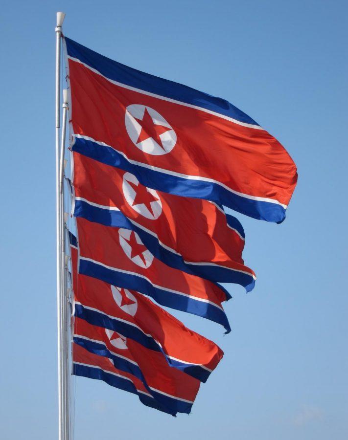World at a Glance: Korean Peninsula's Agreement, Stricter Marijuana Laws, and Bitcoin