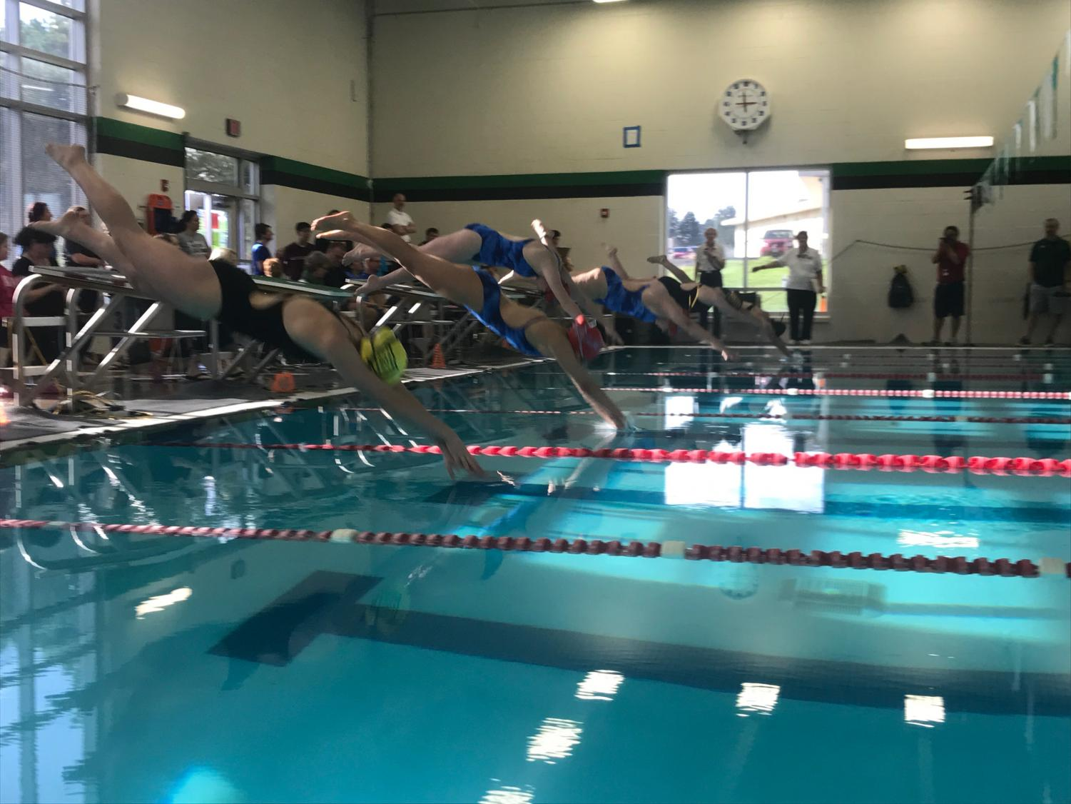 After+a+Strong+Performance+at+Districts%2C+La+Salle+Swimmers+Prepare+for+State