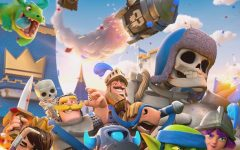 Clash Royale Review and Walkthrough: A Simple, Addicting Game