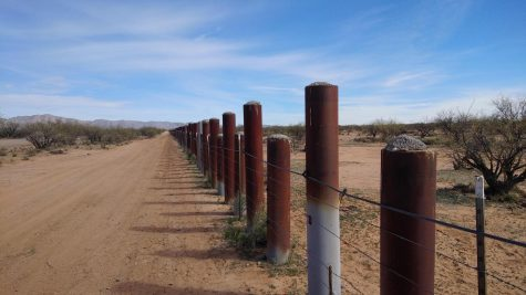 Trump's Big, Beautiful Wall Won't Fix America's Problems