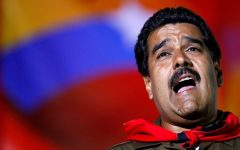 World News at a Glance: Venezuelan Election, NFL's Policy on Kneeling, and the Korean Summit