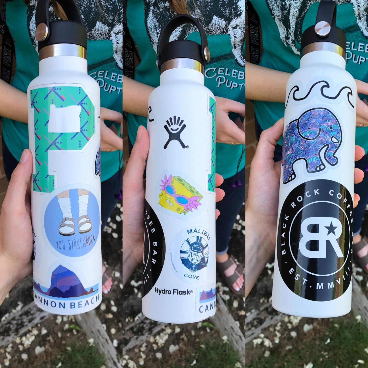 The+Captivating+and+Colorful+Water+Bottles+of+La+Salle