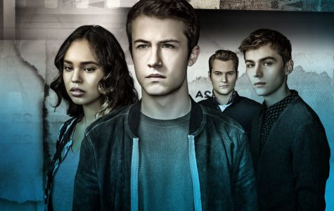 """13 Reasons Why"": The Controversial Season Two That Is Better Than The First"