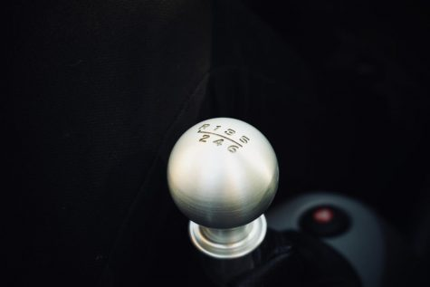 Manual Transmission Cars — Are They Worth It?
