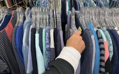 8 Shopping Tips To Set You Up For Success At The Thrift Store