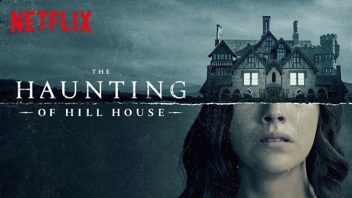 %22The+Haunting+of+Hill+House%22%3A+A+Netflix+Show+That+is+More+Than+a+Horror+Story